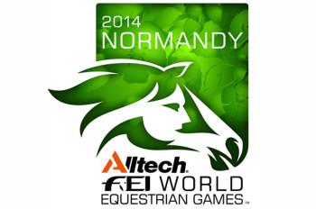 normandy-2014-647
