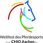 Chio_zentriert_www_D