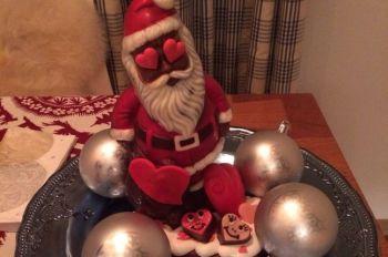 Estelles Blog Weihnachten 1