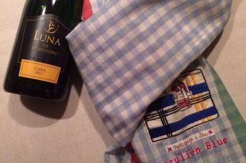 Estelles Blog Weihnachten 4
