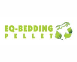 30-EQBedding