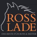 RossLade-250