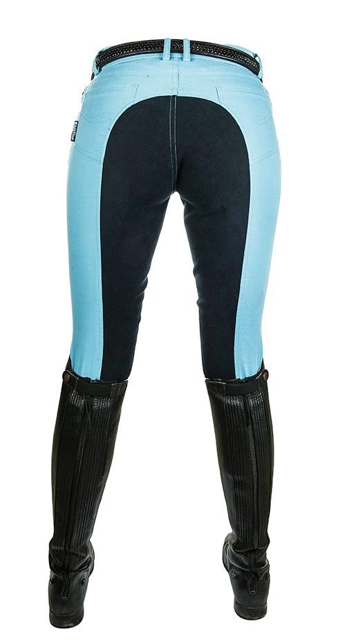 Jeans-Reithose-uni1-1 (1)