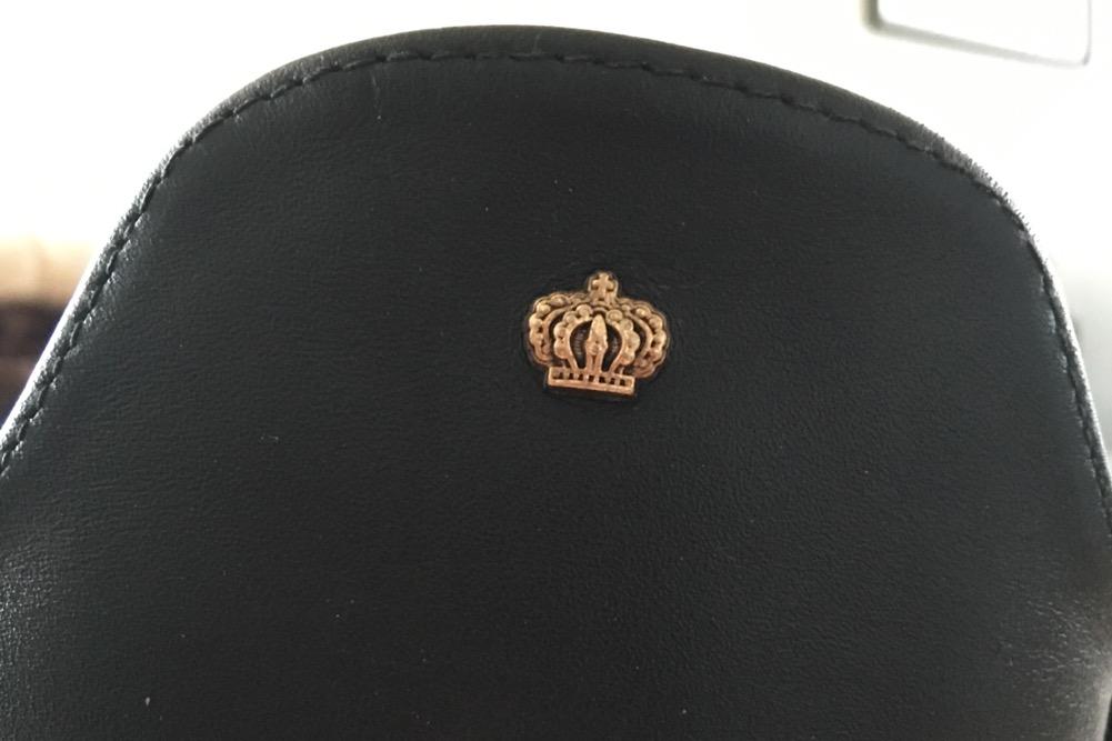 Königs-Logo-1 (1)