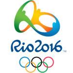 O_Rio2016_AO