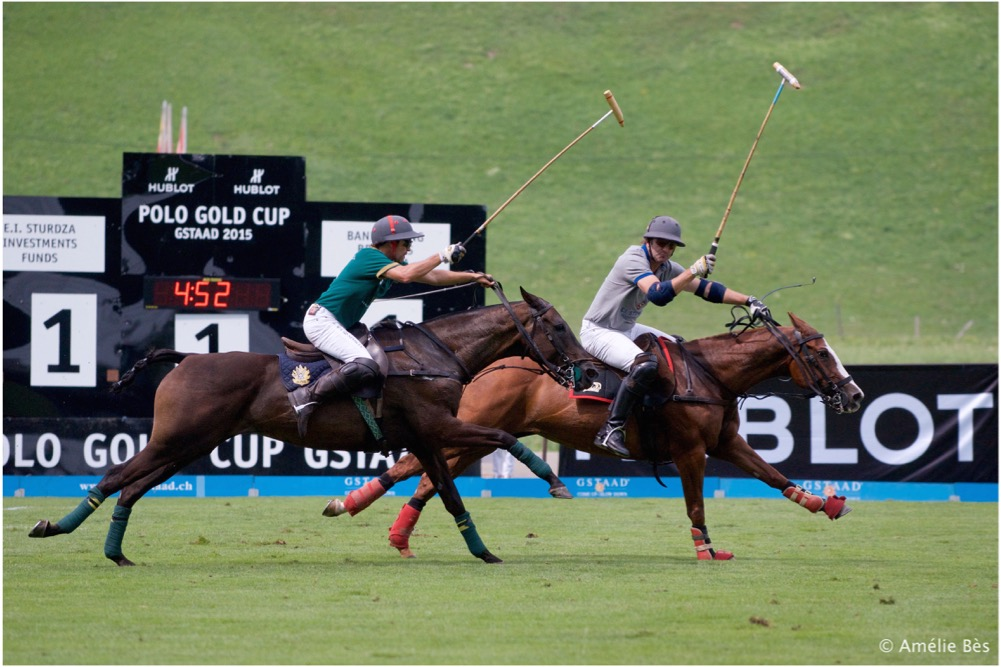 Polo Gold Cup Basse Resolution (1)