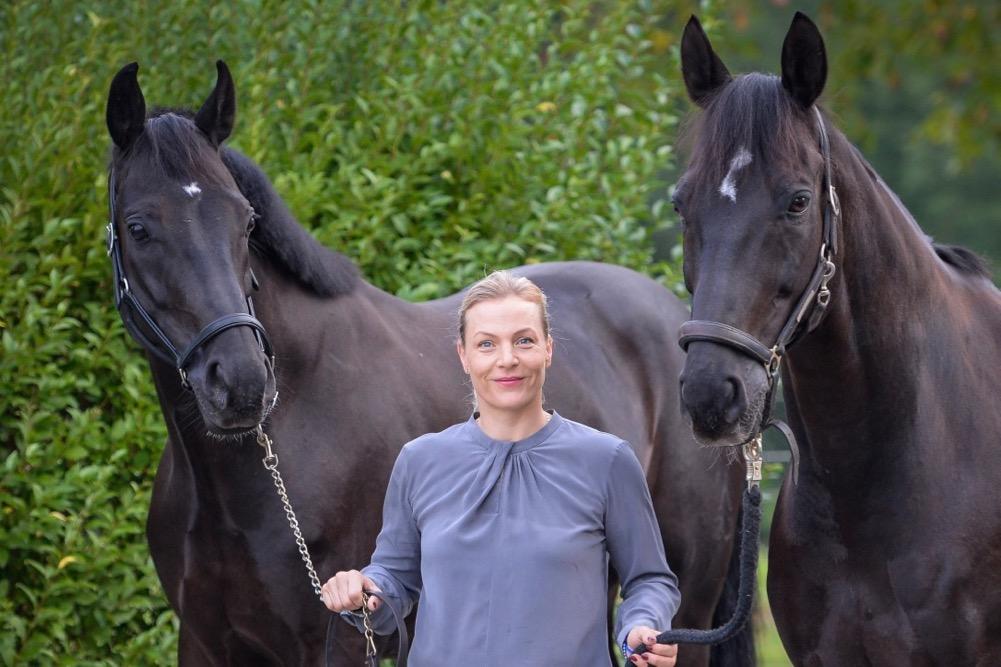pferdonline.ch verabschiedet sich und ist Geschichte