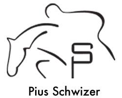 27-pius-schwizer-250