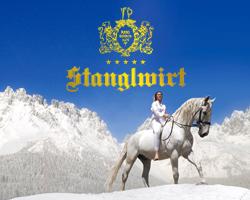 43-Stangl-Winter