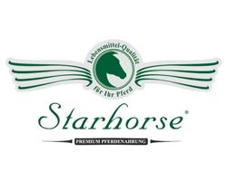 54-Starhorse